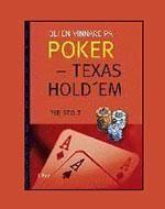 Bli en vinnare på poker