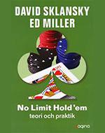 No Limit Hold'em: Teori och praktik