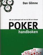 Pokerhandboken