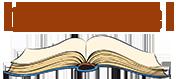 skene-bokhandel-logo