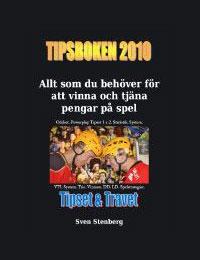 Tipsboken 2010