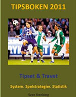 Tipsboken 2011