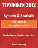 Tipsboken 2012