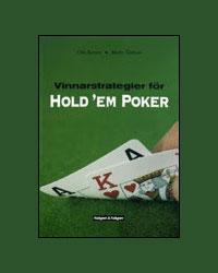 Vinnarstrategier för Hold 'em Poker